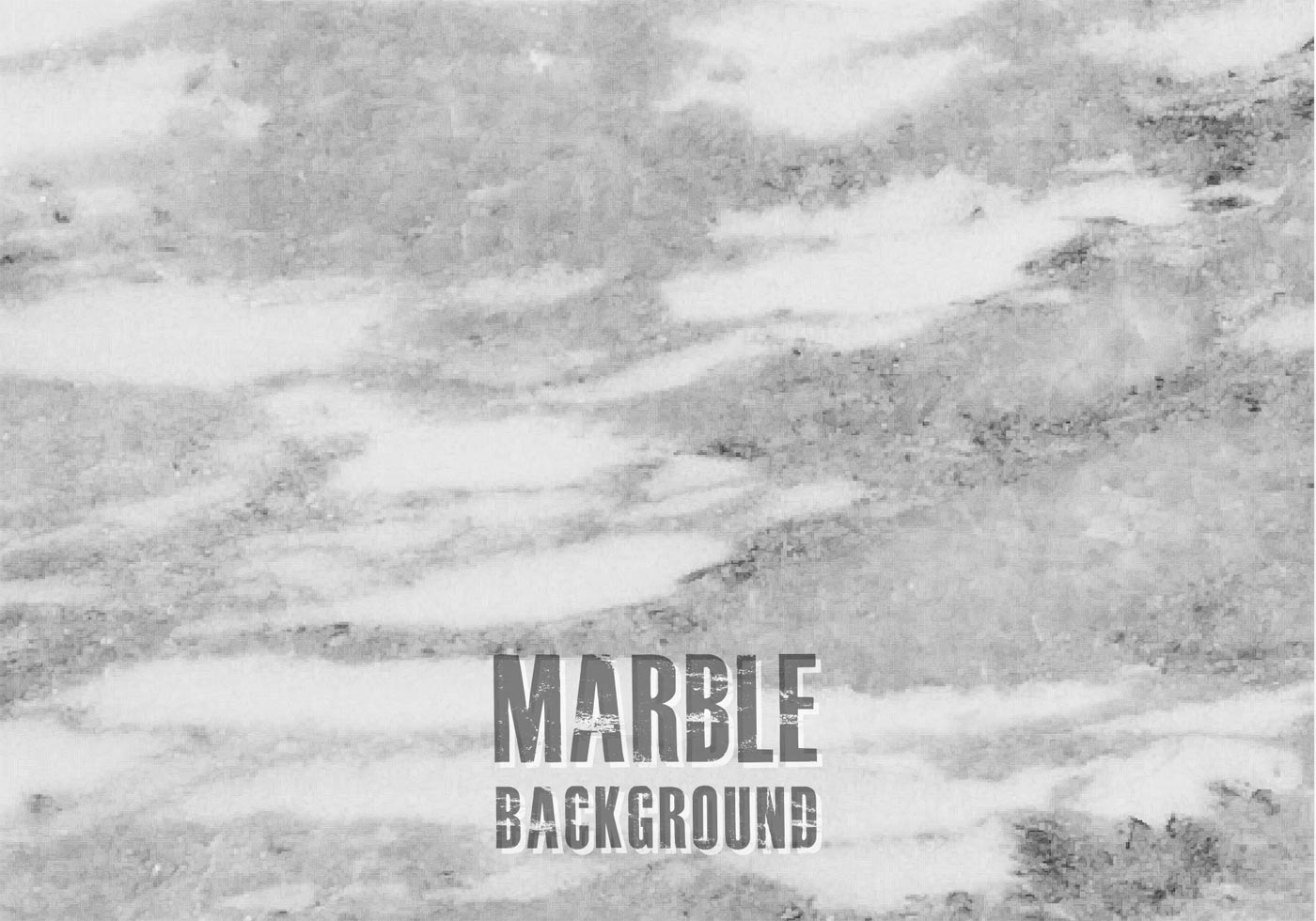 Free Marble Texture Vector Background Download Free