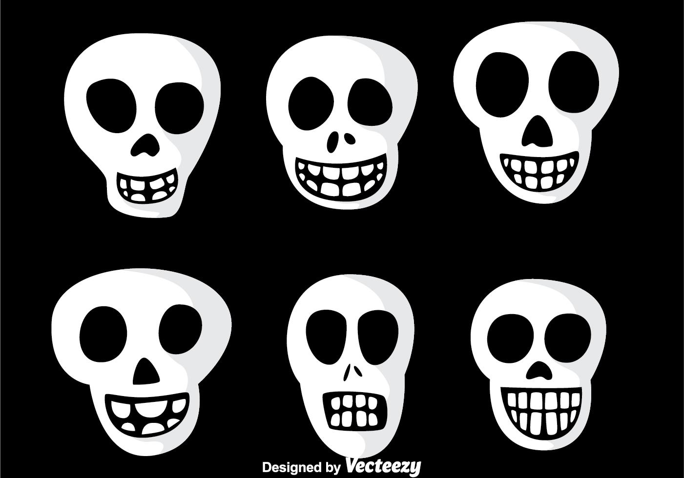 Various - Funny Bone Favorites