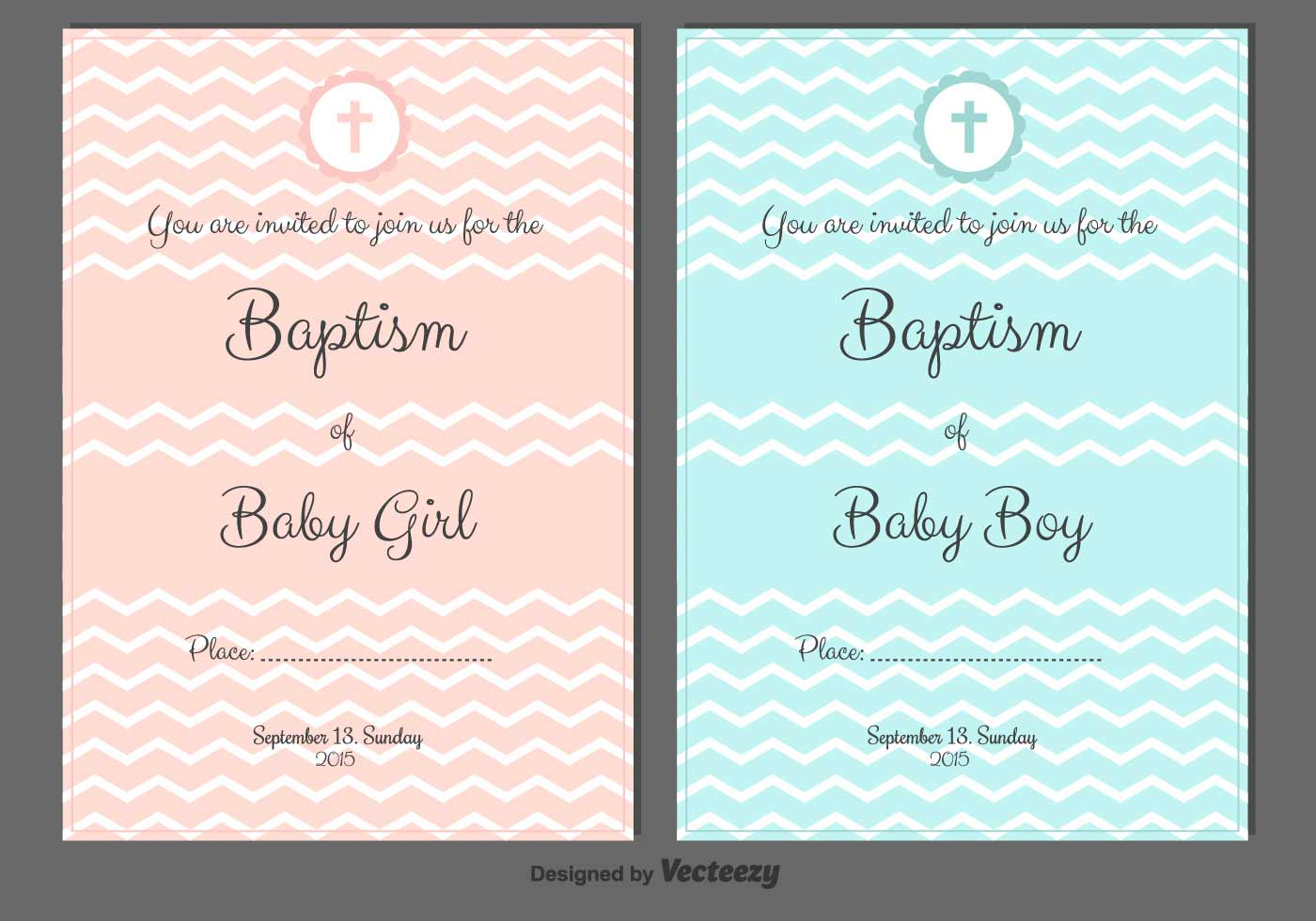 First Communion Photo Invitations with luxury invitations design