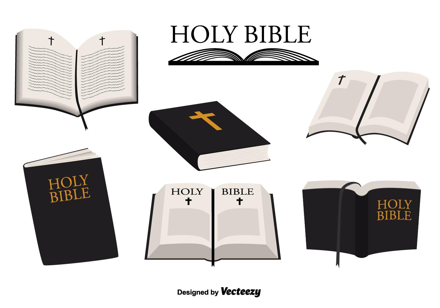 holy bible vector download free vector art  stock Free Clip Art Jesus free christmas manger scene clipart