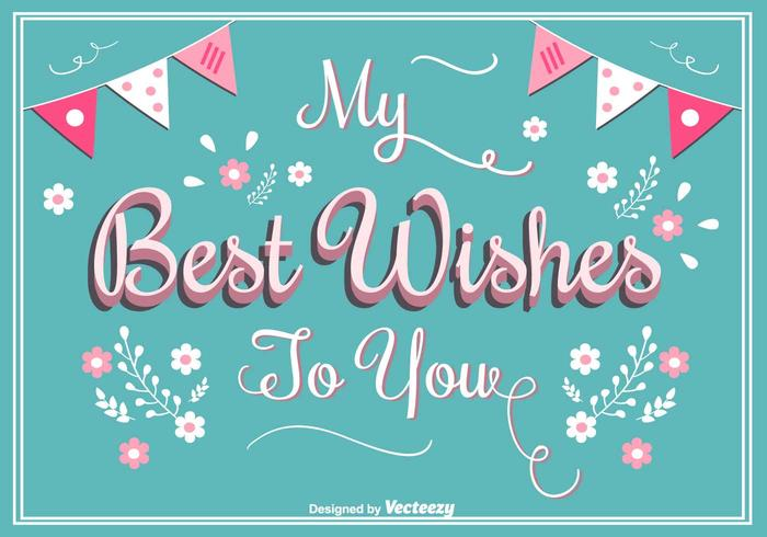 Image Result For Wedding Wishes English