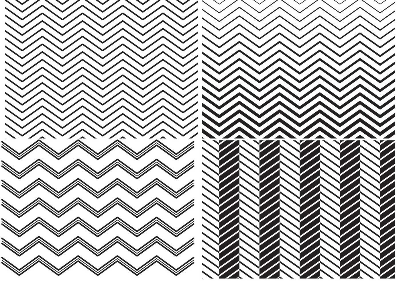 chevron pattern svg - HD1400×980