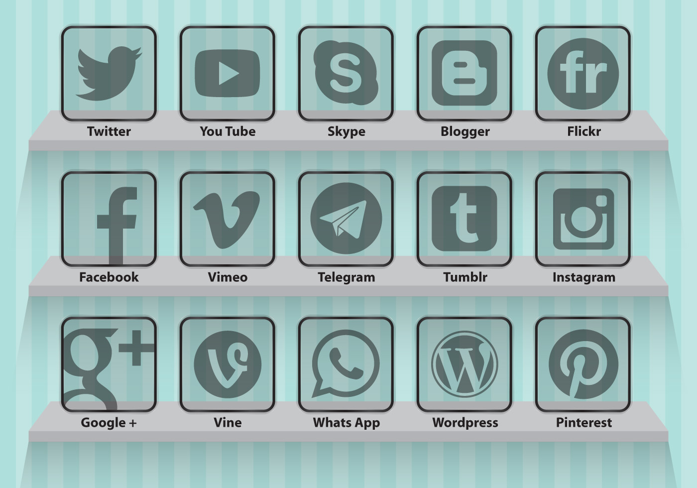 social-media-transparent-icons-vector.jpg