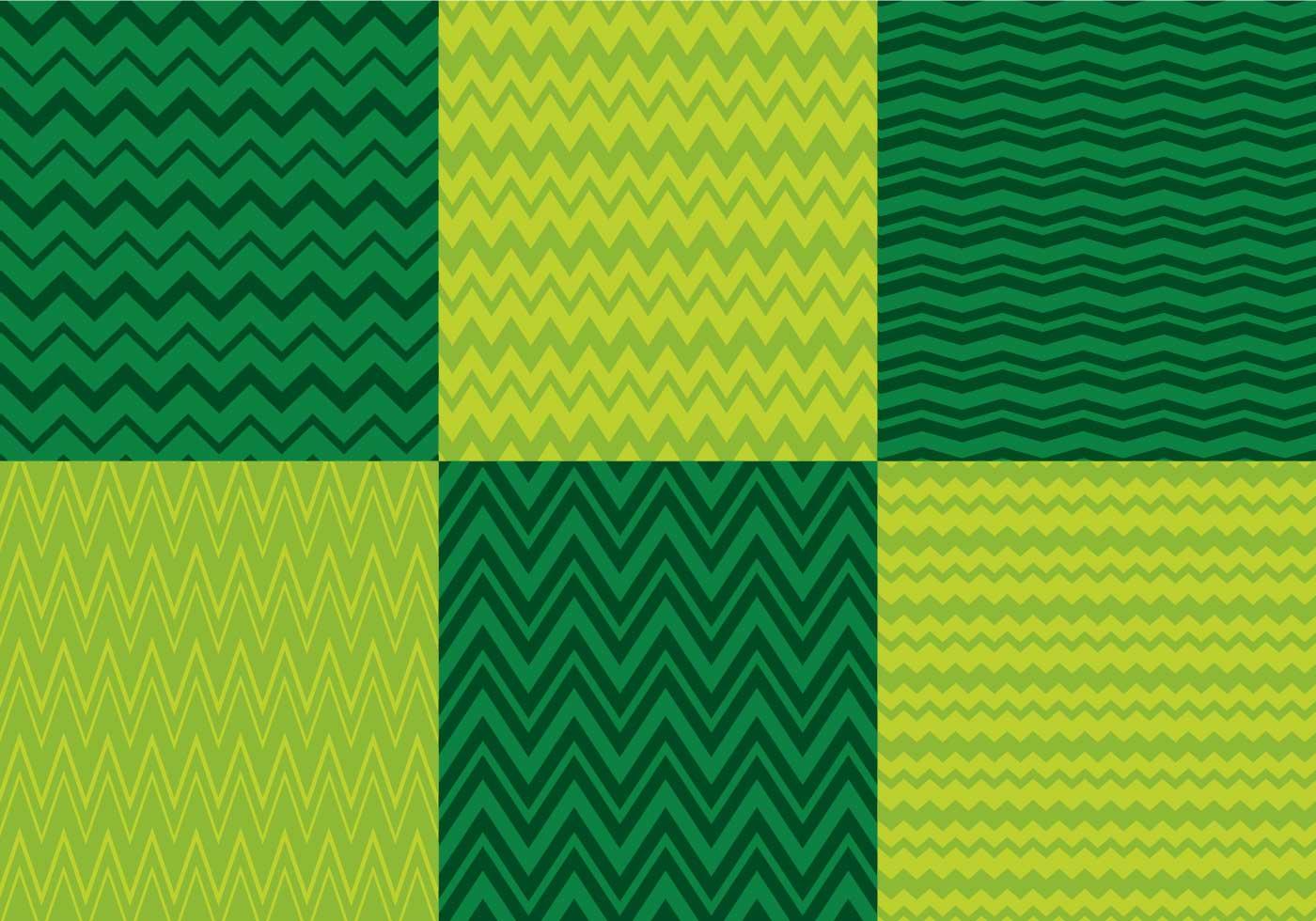 zig zag background vector pack download free vector art