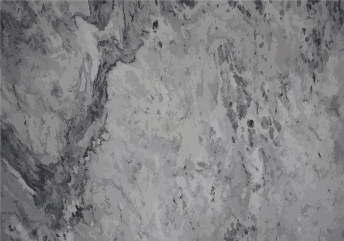 Dark Marble Background Vector