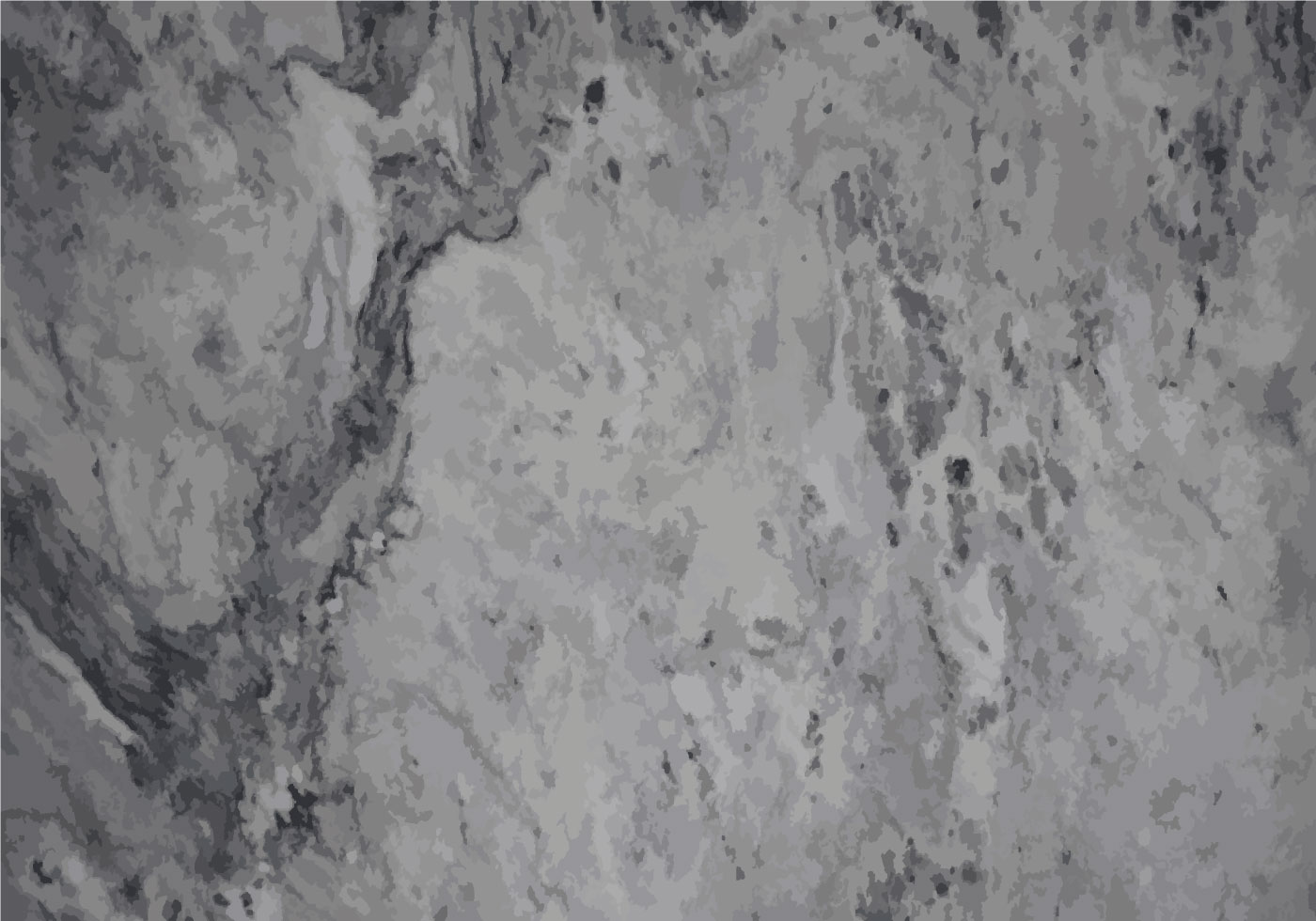 Marble Stone Background : Dark marble background vector download free art