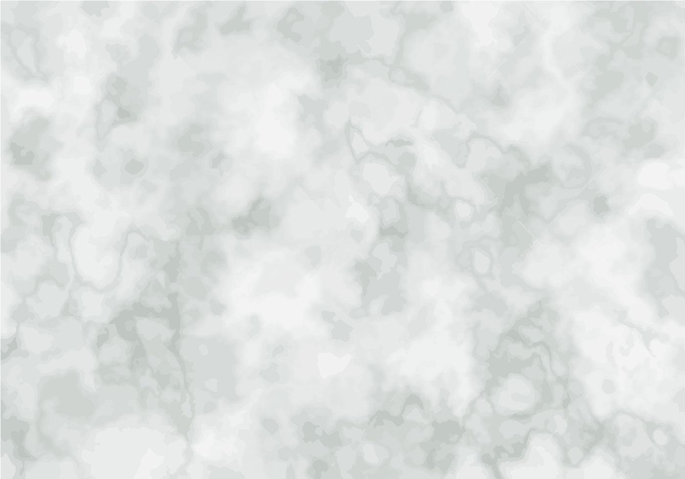 Marble Background Vector - Download Free Vector Art, Stock Graphics & Images