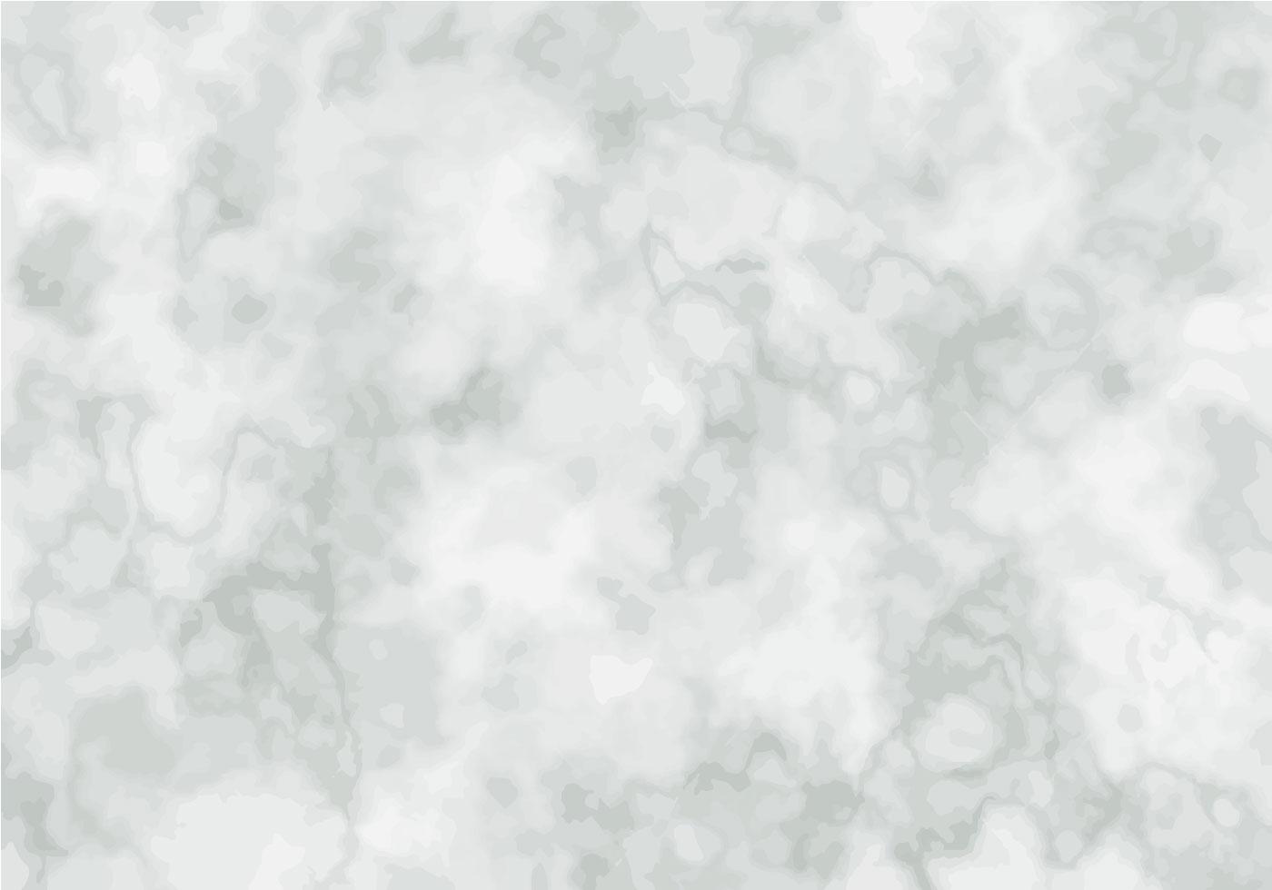 大理石背景
