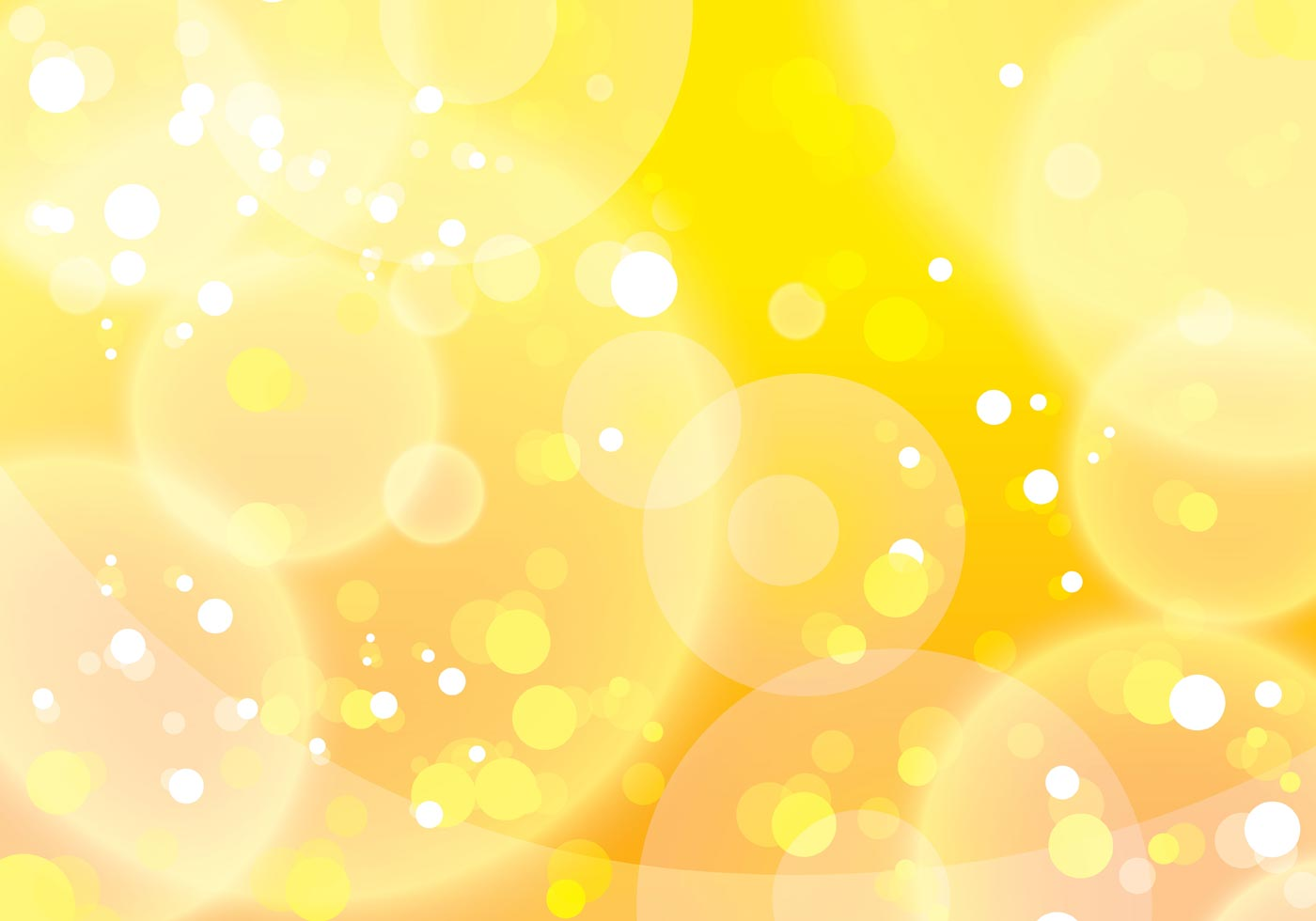 yellow background design 22638 free downloads