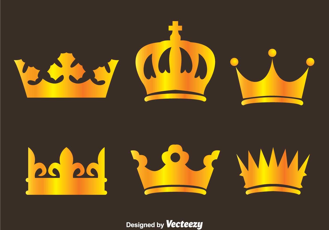 Gold crown logo vectors download free vector art stock graphics gold crown logo vectors download free vector art stock graphics images biocorpaavc Gallery