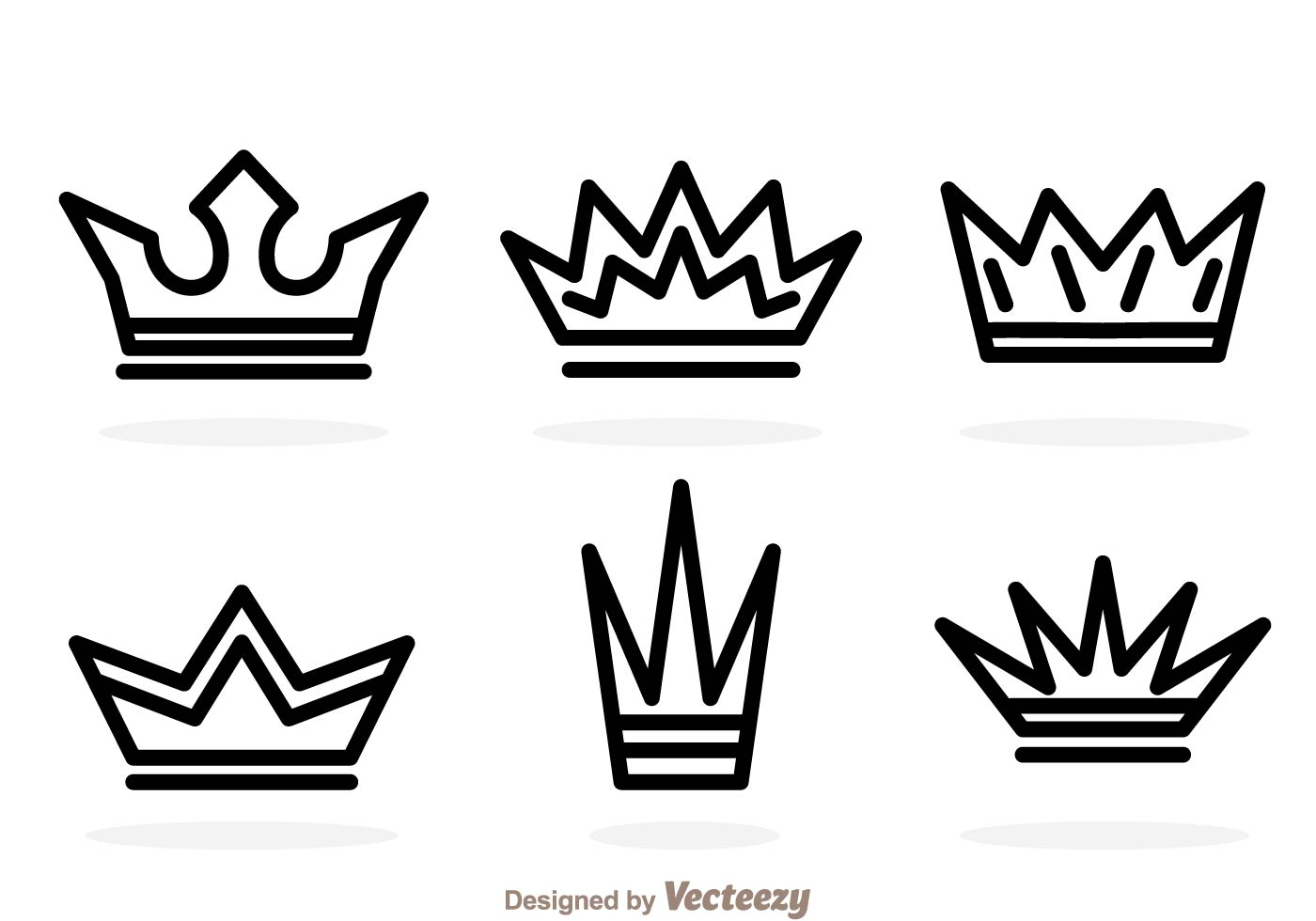 401510988 moreover 93841 Outline Crown Logo Vectors furthermore Pre Made Logos in addition Stock Image Decorative Ornate Crown Vector Vintage Image38920241 likewise Nativity Scene Silhouette Vector 11472479. on gold crown logo