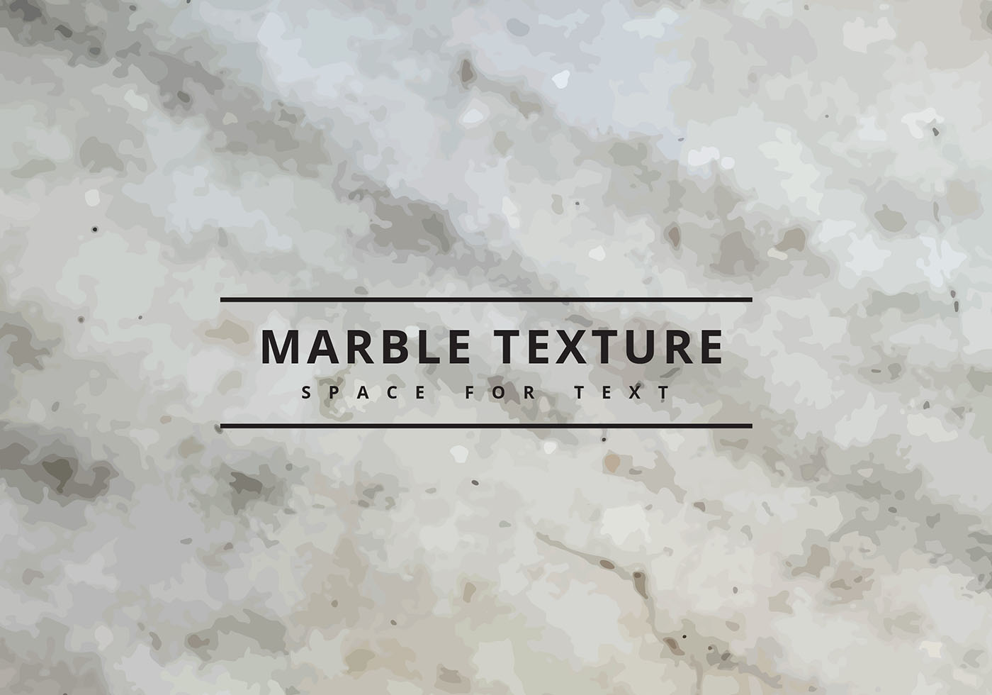 Marble Texture Vector Background Download Free Vector