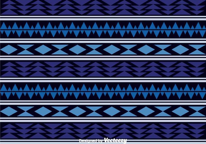 Aztec Pattern Free Vector Art 40 Free Downloads Impressive Aztec Pattern