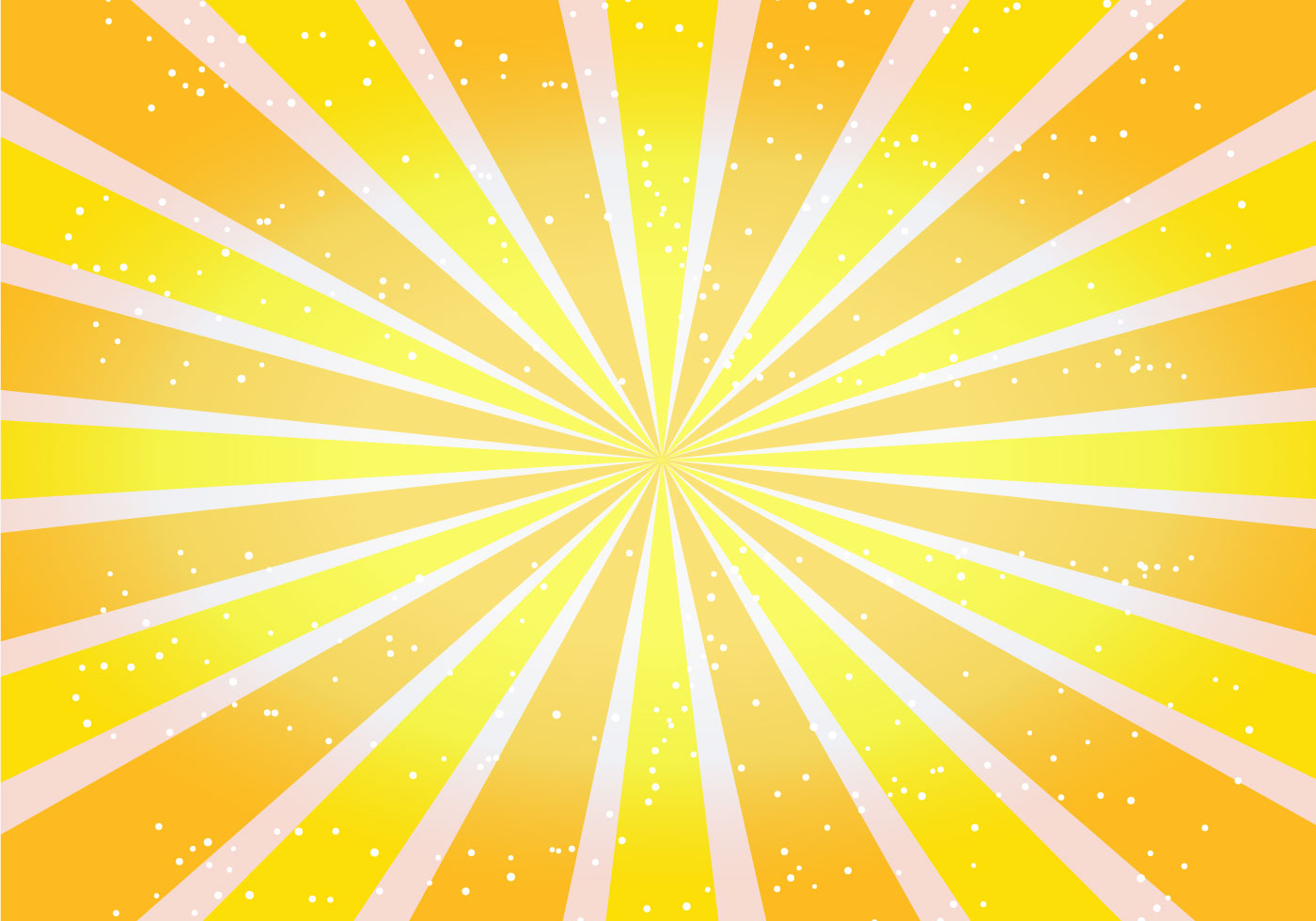 free yellow sunrises vector download free vector art