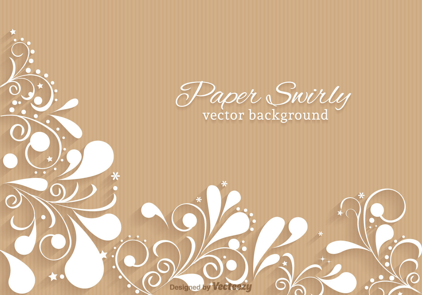 Vector Ornamental Dividers together with Stock Vector Abstract Blue And Orange Background With Wave Brochure Design Or Flyer further Vintage Greeting Cards East Style Floral Motifs Light Gold Background Persian Template Design Wedding together with Px Colourbox further Elegant Template Certificate Diploma Decoration Lace Pattern Ribbon Wax Seal Laurel Wreath Place Text. on gold swirl border