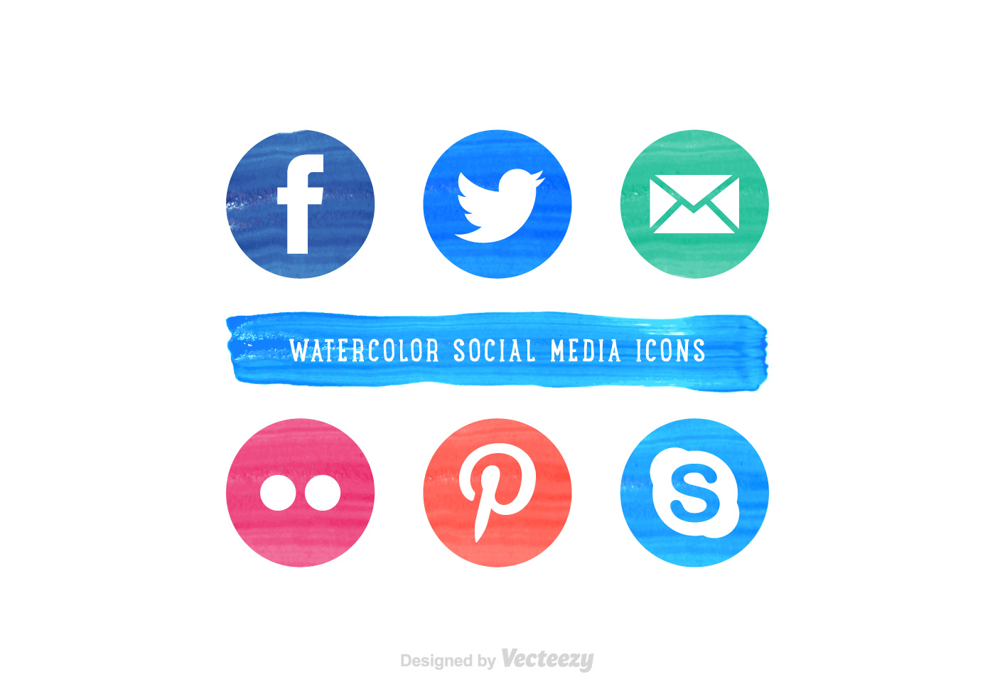free-social-media-watercolor-vector-icons.jpg