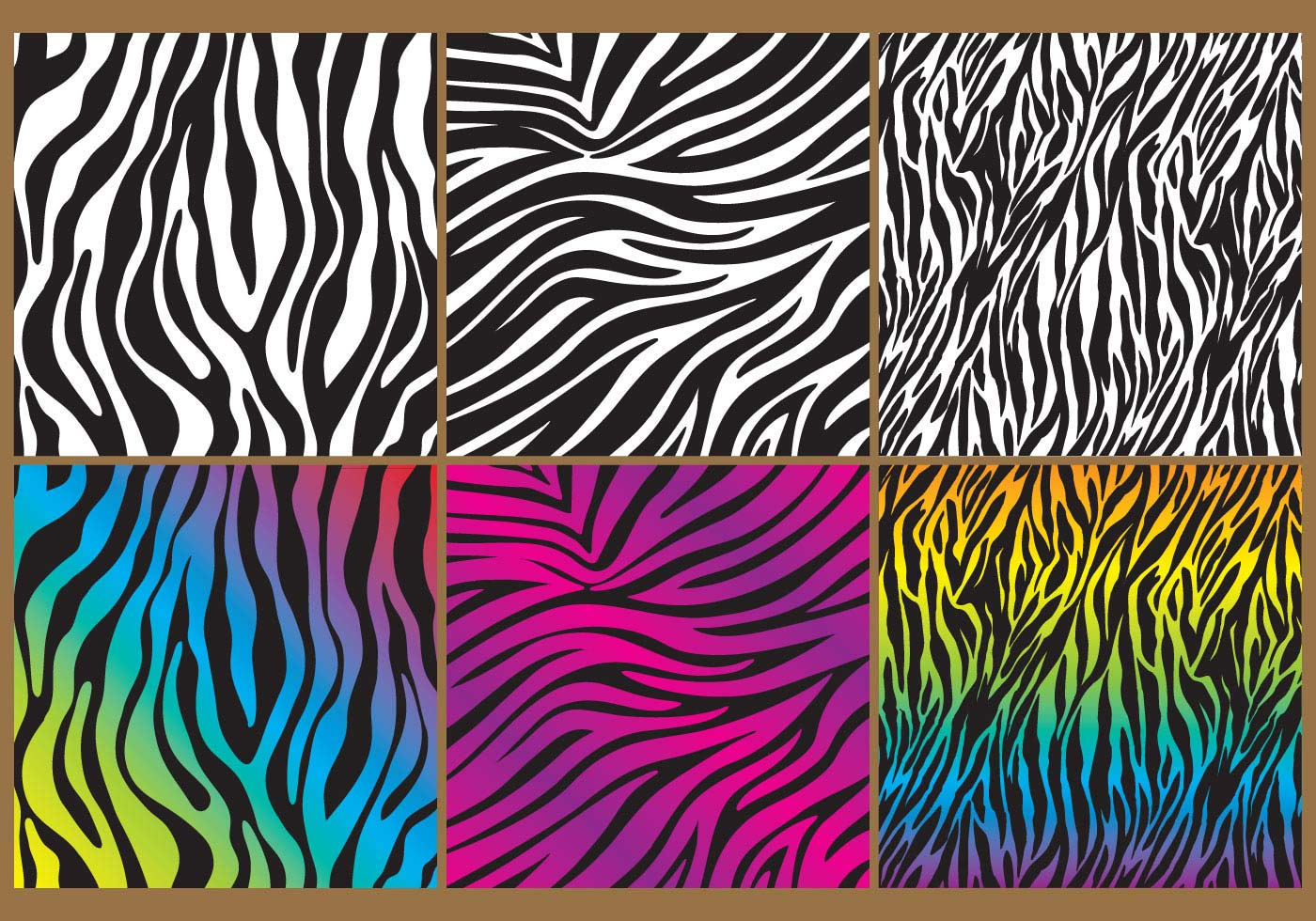 the background of the zebra We have collected zebra print backgrounds you can use these exciting backgrounds of zebra print on your desktop, social networking profiles or on websites.