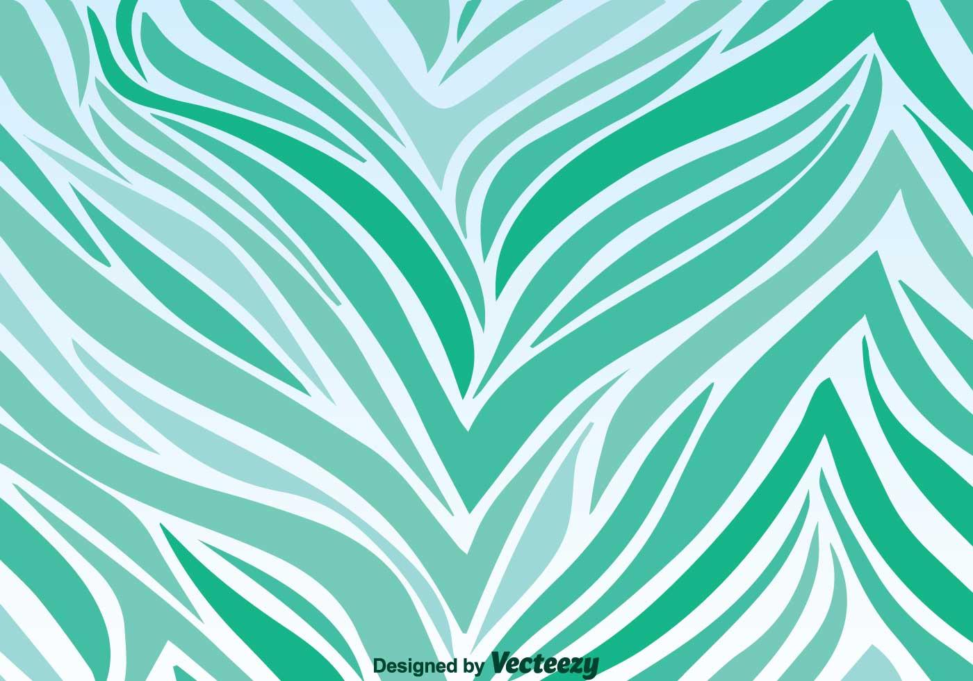 soft zebra print background download free vector art leopard print vector free leopard print vector illustrator