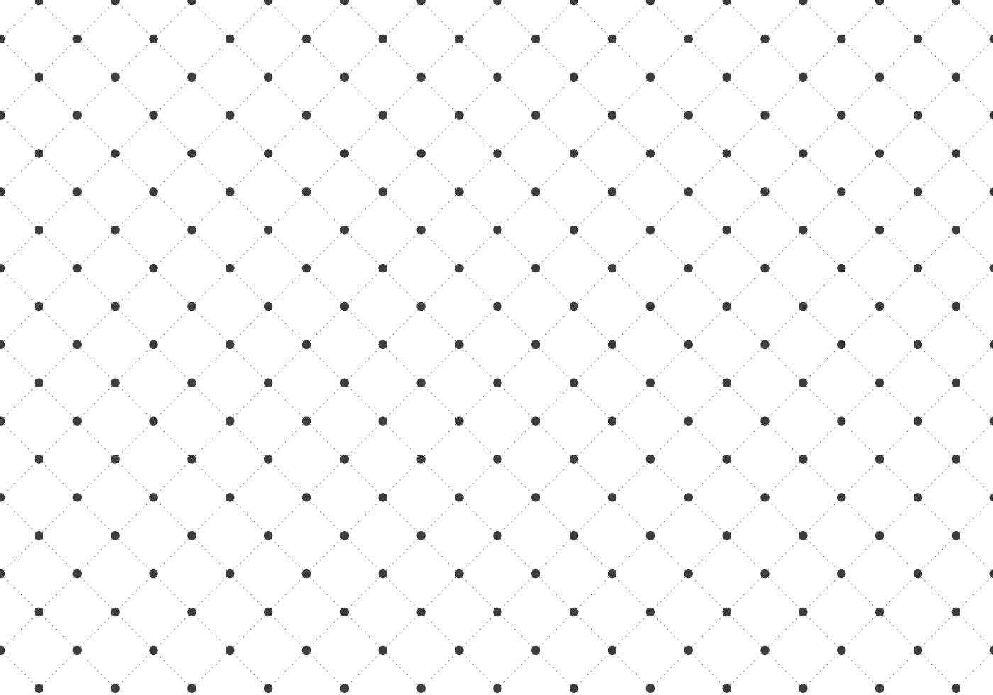 Free vector line patterns