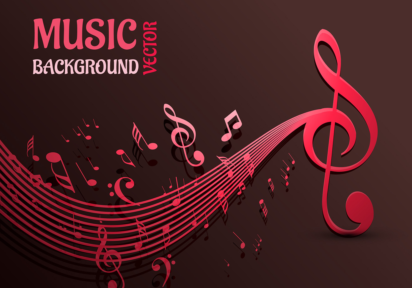 beautiful-music-notes-vector-background.jpg