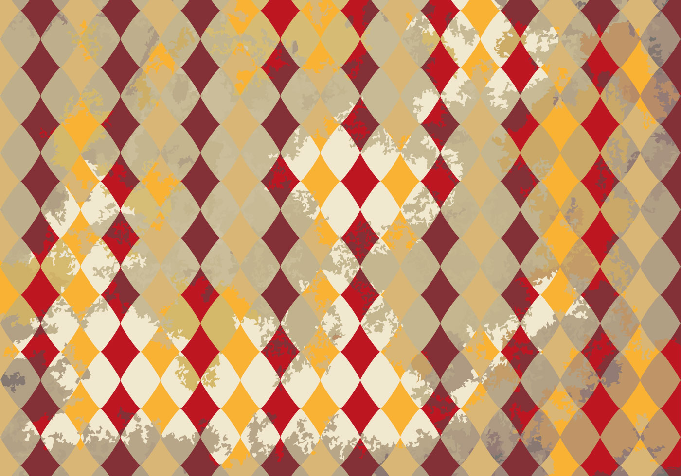 Free Circus Vintage Vector - Download Free Vector Art, Stock Graphics & Images