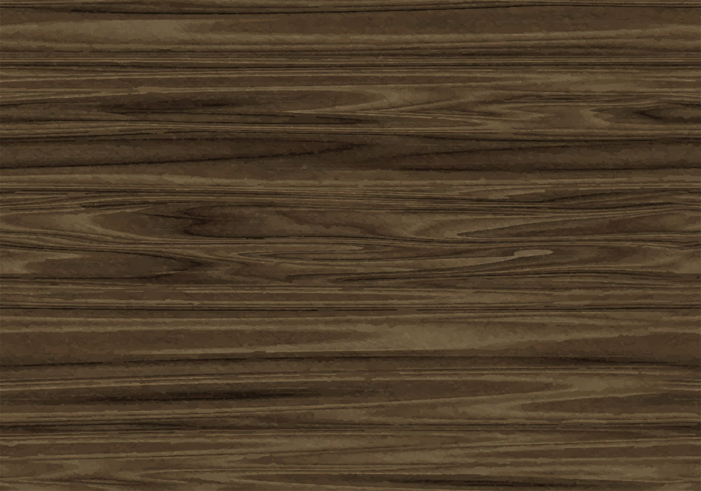 Free Wood Texture Vector Download Free Vector Art Stock