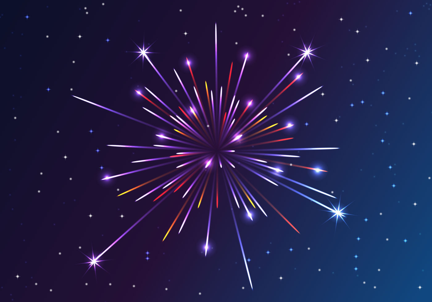 Fireworks - Free download and software reviews - CNET ...