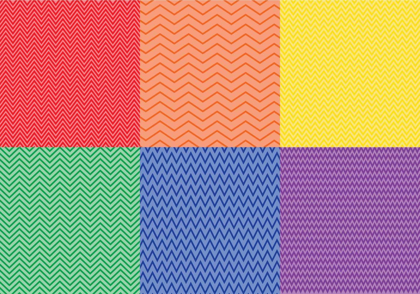 zig zag background vectors download free vector art