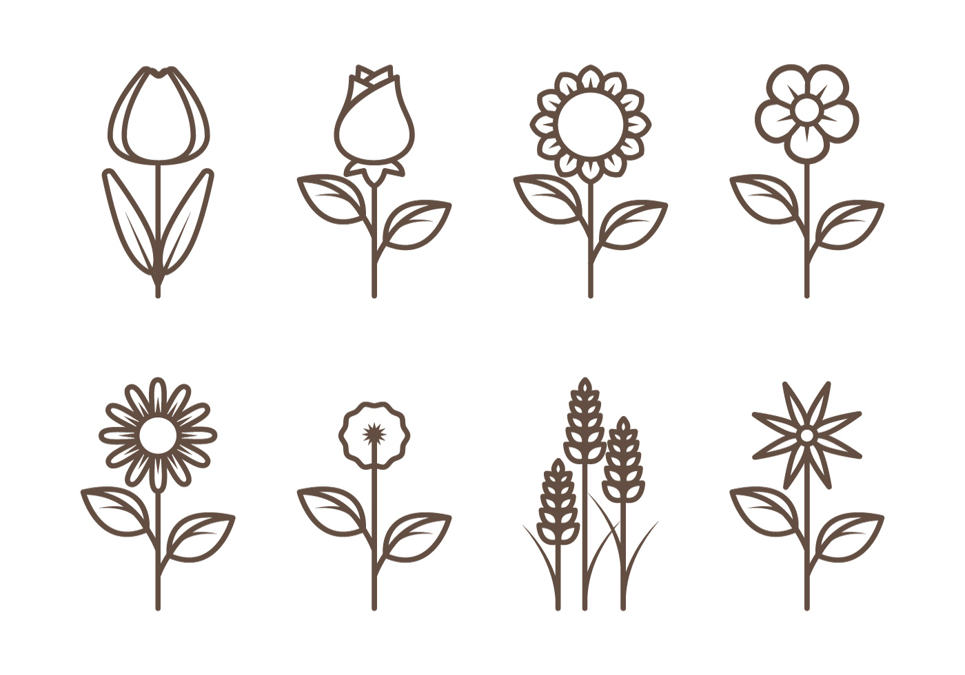 Download Free Vectors, Clipart