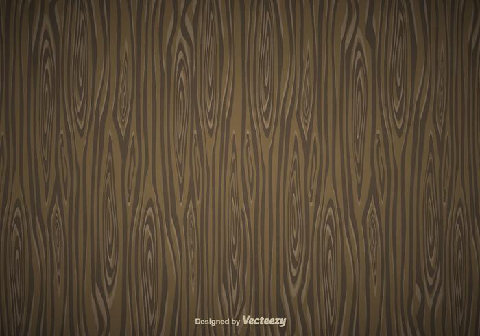 Wood background - Down...