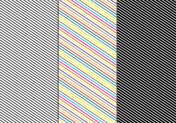 Vector Drawing Lines Html : Free line pattern vector download art stock