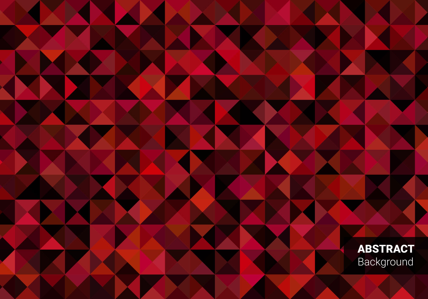 Diamond amp Pattern Vector Images over 26000