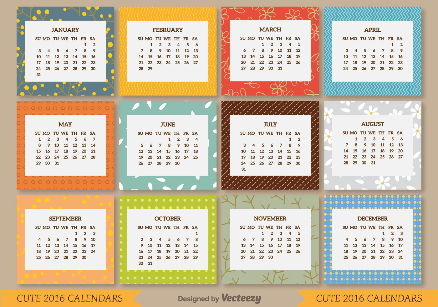 Calendar April Vector : Calendar download free vector art stock graphics