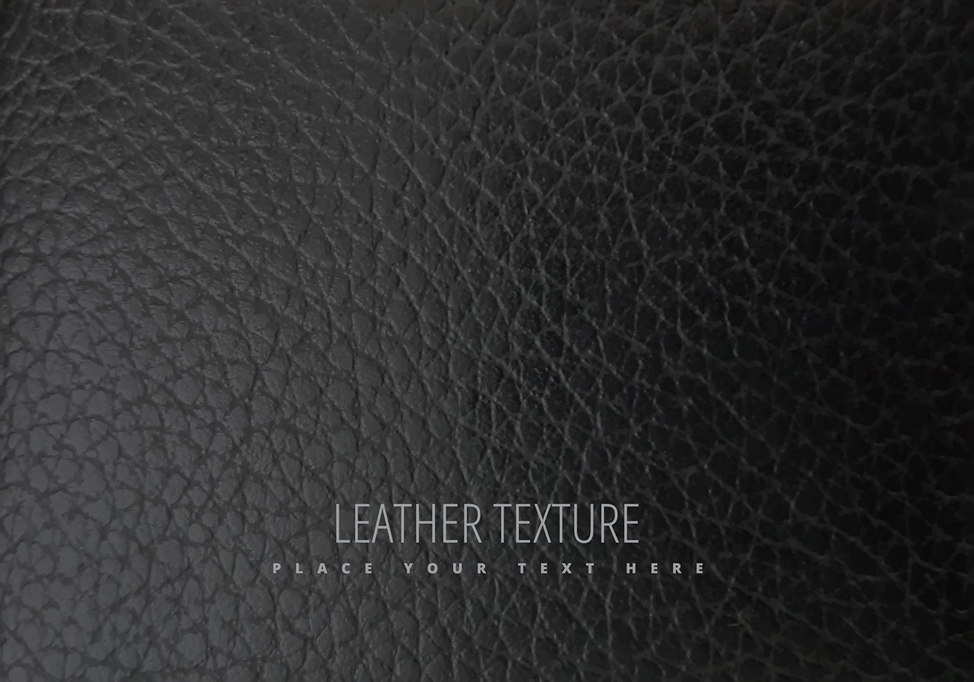 Leather texture background - Download Free Vector Art ...