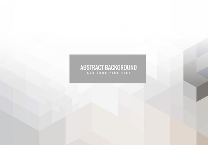 Grey vector background design