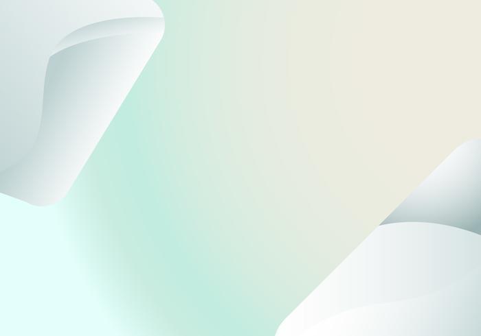 Soft Gradient Background Vector Download Free Vector Art