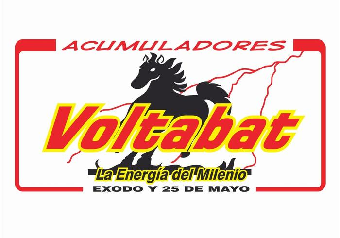 Accumulators Voltabat Perico
