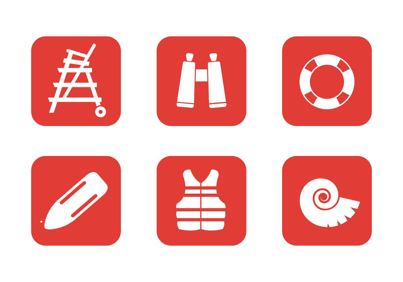 Lifeguard Vectors Download Free Vector Art Stock