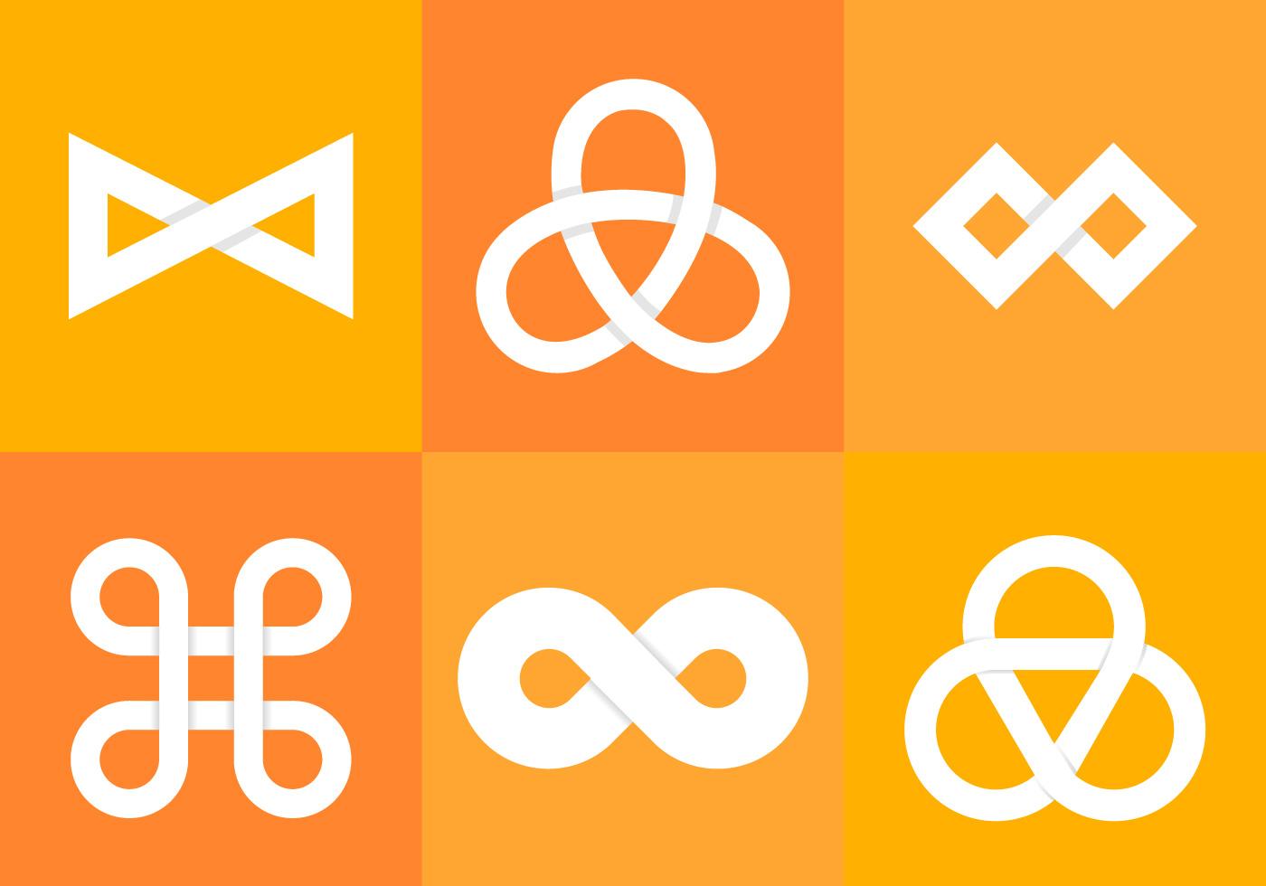 Infinite Loop - Download Free Vector Art, Stock Graphics ...