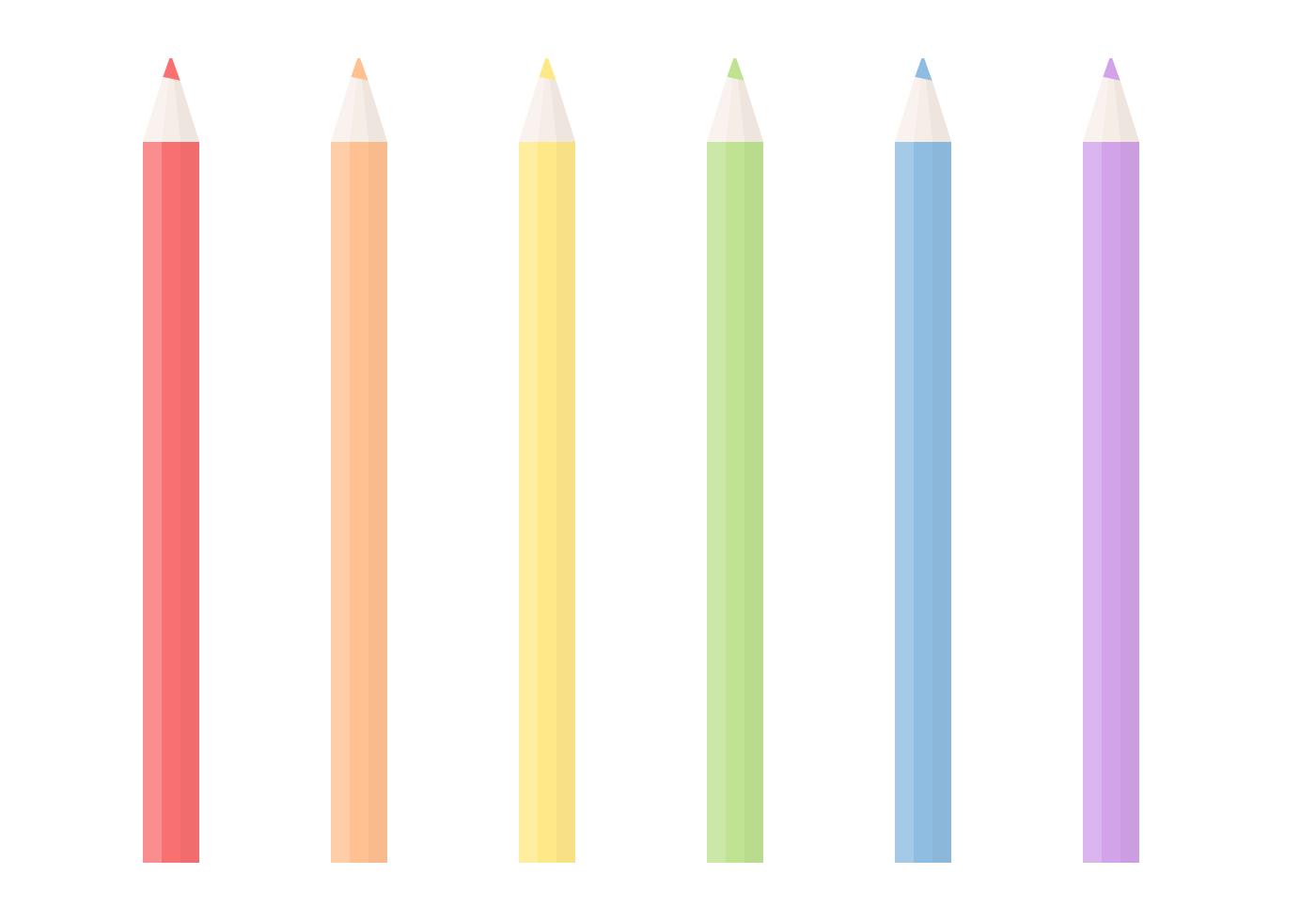 鉛筆素材 免費下載 | 天天瘋後製