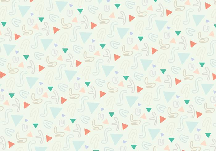 Abstract Pattern Background Download Free Vector Art