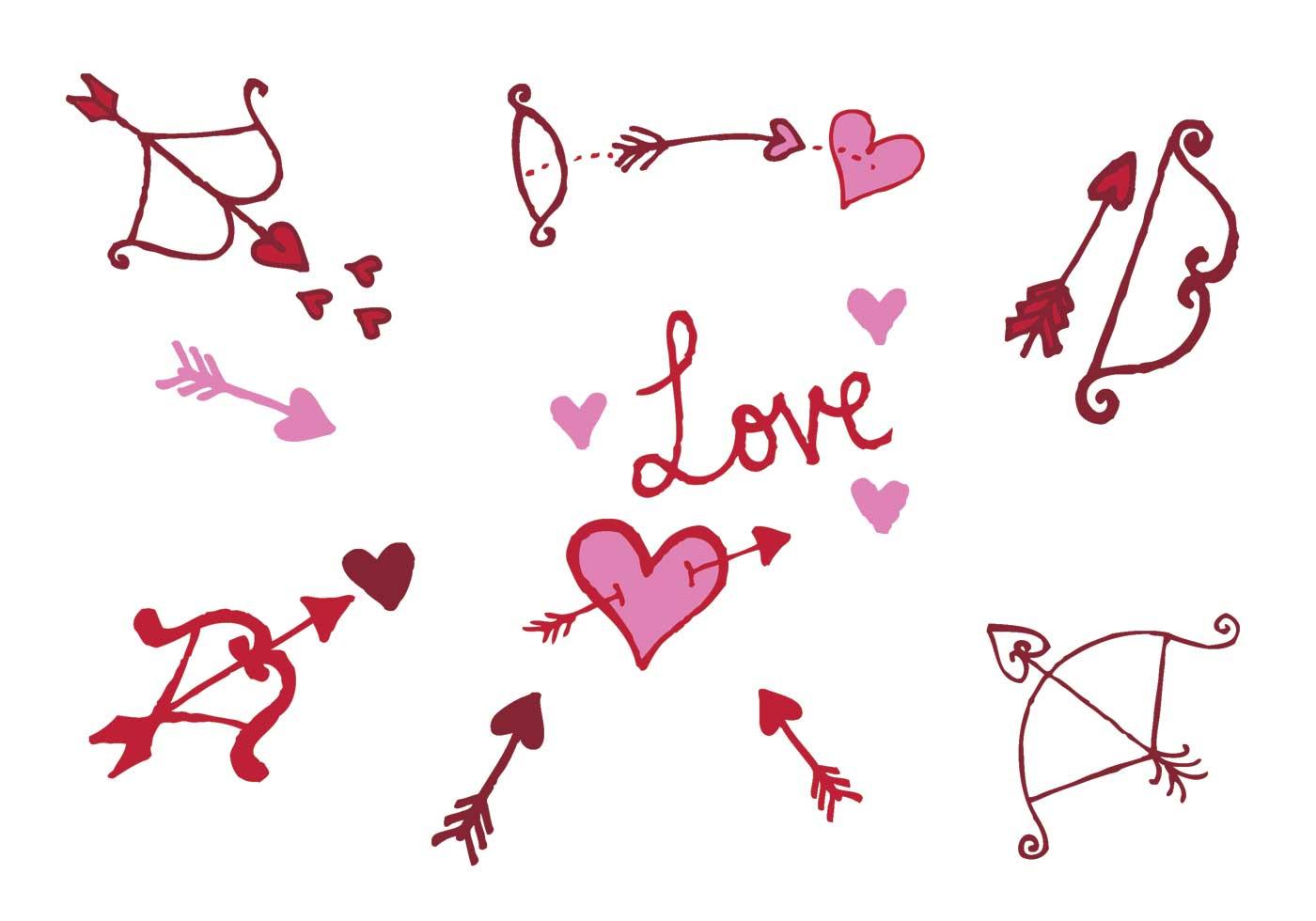 cupids bow dating site Cupids bow dating site online dating: eharmony vs match vs plenty of fish vs ok cupid 09042017 09042017 cdate dating cupid dating uk - online dating and.