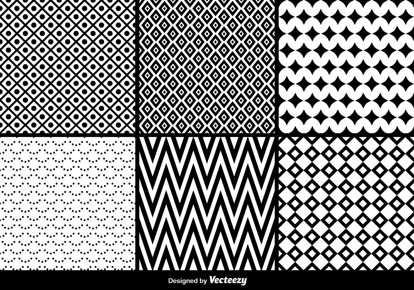 black-and-white-flashing-layout