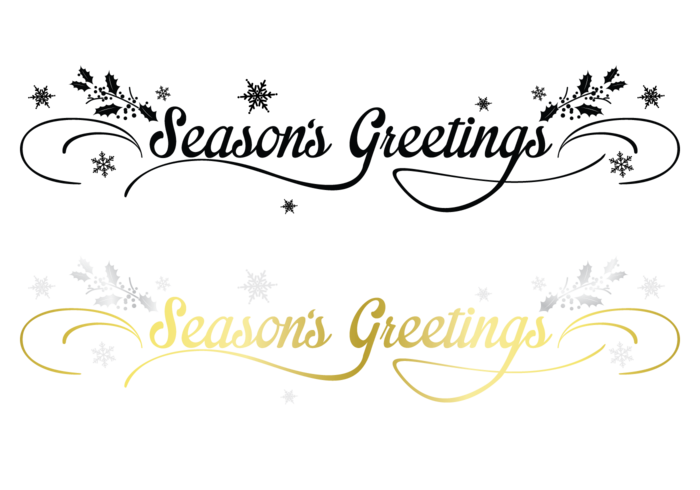 Seasons greetings vector download free vector art stock graphics seasons greetings vector m4hsunfo