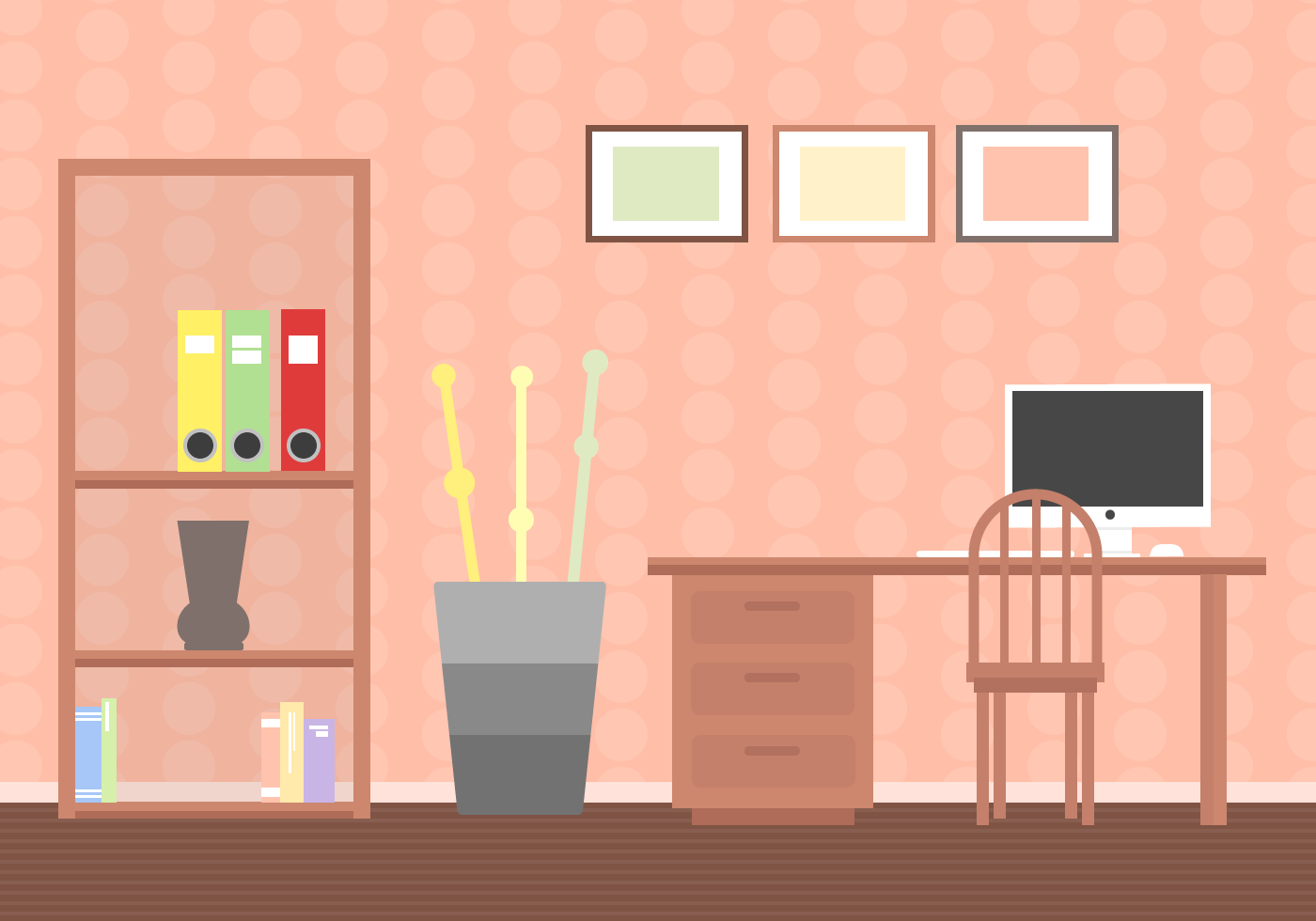 Free living room vector download free vector art stock for Online drawing room