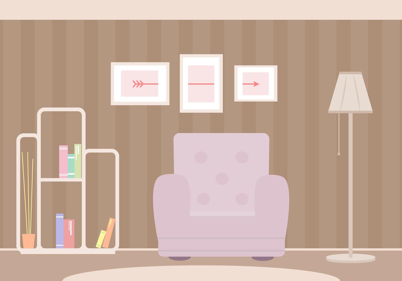 Free Living Room Vector Download Free Vectors Clipart Graphics Amp Vector Art