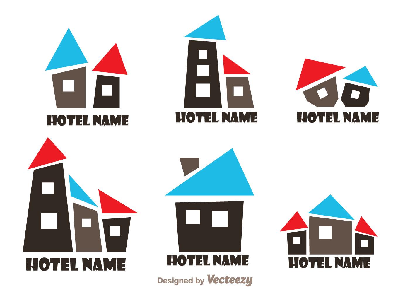 hotel symbol vector wwwimgkidcom the image kid has it