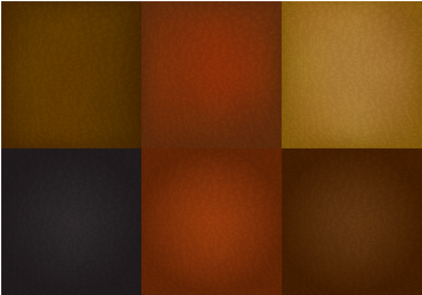 Vector Leather Background Download Free Vector Art