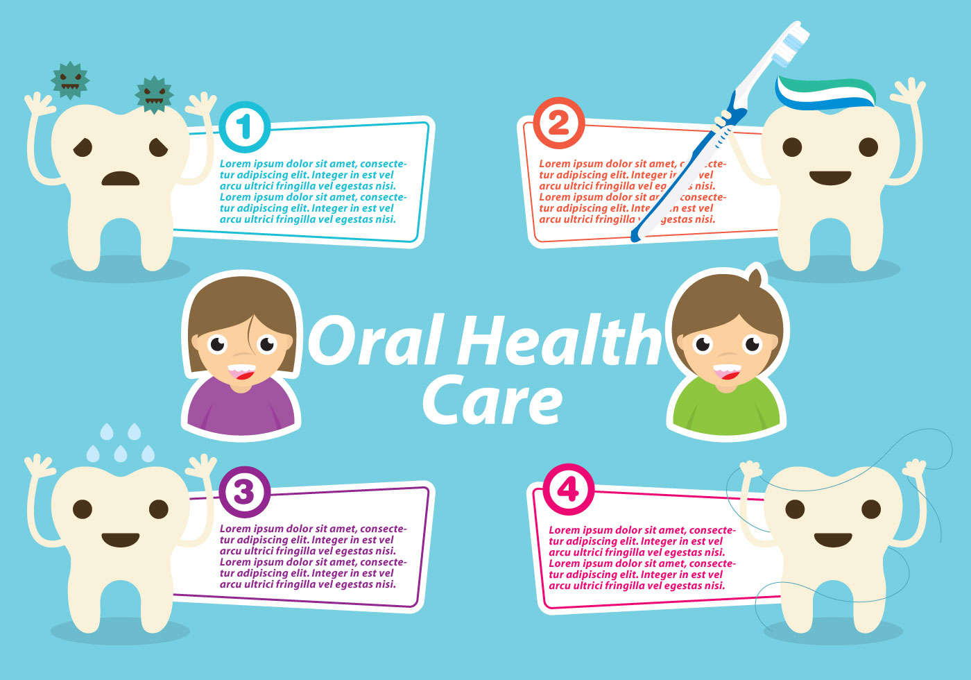 oral-health-template-vector.jpg