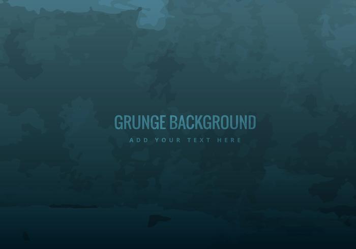 Grunge dark texture